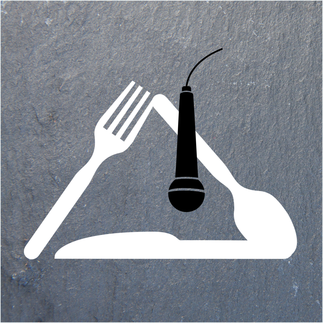 Logo of Music, Meals & Moore