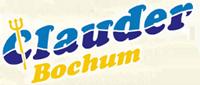 Clauder Bochum
